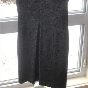 Ann Taylor Dresses - Ann Taylor Wool Dress